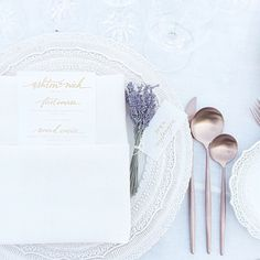 Love is in the air! | Dinnerware by Casa de Perrin