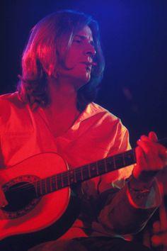 John Paul Jones of Led Zeppelin Led Zeppelin, Great Bands, Cool Bands, El Rock And Roll, Houses Of The Holy, John Paul Jones, John Bonham, Greatest Rock Bands, Jimmy Page