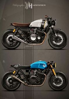 Cafe racer 1998 YAMAHA XJR 1300 by Holographic Hammer - Holy shit this guy is go. Yamaha Xjr 1300, Motos Yamaha, Yamaha Motorcycles, Vintage Motorcycles, Custom Motorcycles, Custom Bikes, Yamaha Cafe Racer, Cg 125 Cafe Racer, Cafe Bike