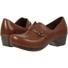 1b08b87c9991 18 Best Men s Athletic Sandals images