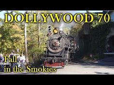 How to Operate a live Steam Locomotive view from engineers seat - YouTube
