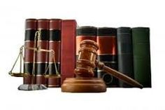 Abbott Law Group is a personal injury law firm serving Florida. Our experienced personal injury lawyers are handling catastrophic injury and wrongful death cases. Testosterone Therapy, University Rankings, Law Books, Injury Attorney, Personal Injury Lawyer, In Law Suite, Digital Marketing Strategy, Law School, Real Estate Investing