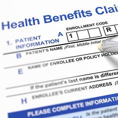 17 Key Facts About the Affordable Care Act #Obamacare #HealthCareReform