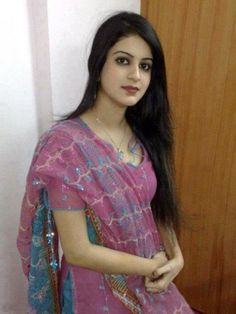 online dating girl in bangalore