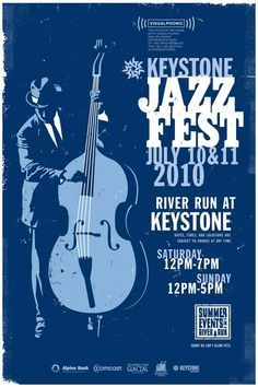 jazz music posters - Google Search