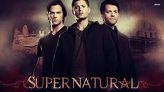 Listen to Supernatural themed sounds. Go on hunting trips with Dean and Sam Winchester and fight against demons, monsters, ghosts, and other supernatural beings. Supernatural Tumblr, Supernatural Series, Supernatural Season 10, Supernatural Wallpaper, Supernatural Imagines, Supernatural Workout, Supernatural Background, Supernatural Youtube, Supernatural Fans