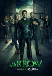 مشاهدة و تحميل أفلام بجودة عالية اون لاين ايجي بست Egybest Arrow Poster Arrow Tv Fall Tv