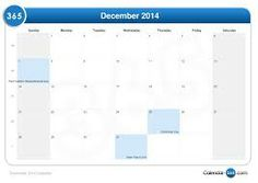 2014 Calendar Printable, Calendar 365, Moon Phase Calendar, Online Calendar, Holiday Calendar, Print Calendar, December 2014 Calendar