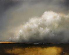 """Fools Gold"" by Adam Hall"