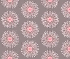 Rarrowflower_mauve_pattern_shop_preview