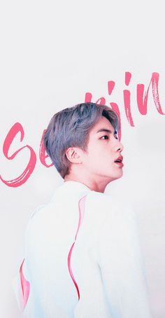 ARMYs, do you looking for BTS Wallpaper to decorate your phone or maybe to brighten up your day? Bts Taehyung, Bts Bangtan Boy, Bts Jungkook, Wallpaper Computer, V Bts Wallpaper, Seokjin, Foto Bts, Foto Rap Monster Bts, Bts Backgrounds