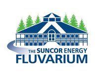 The_Suncor_Energy_Fluvarium_Logo
