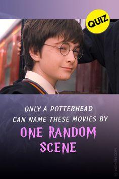Phoenix Harry Potter, Harry Potter Quiz, Harry Potter Pictures, Harry Potter Characters, Harry Ptter, Harry Potter Aesthetic, Voldemort, Percy Jackson, Scene