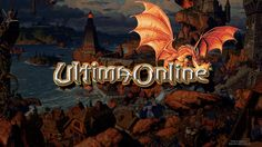Ultima Online: Publish 93 Comes to Origin, Izumo, and Baha Shards