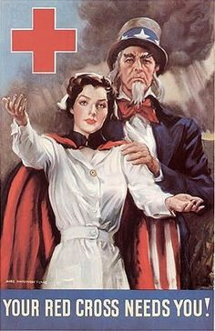 WWII Dracula Uncle Sam and Bride of Dracula VANT TO SUCK YOUR BLOOOOOD