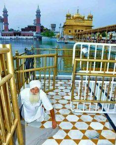 Golden Temple Amritsar, Religion, Fair Grounds, Muslim, Fun, Travel, Inspiration, Biblical Inspiration, Viajes