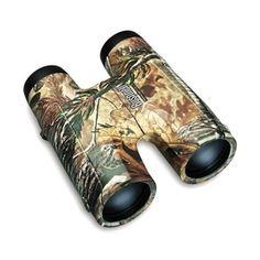 Bushnell Camouflage Binoculars: 9,600 points