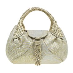 974c3a9a5540 Buy Pre-Loved Authentic Fendi Satchels for Women Online