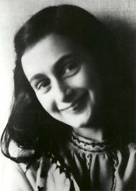 Masterpiece | The Diary of Anne Frank | PBS
