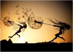 ❤️⭐️❤️ RRAMA LLAMA DING DONG ❤️⭐️❤️ - Fairyland