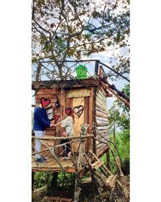 Hobbit House of Bukidnon: Attractions, Accommodations, and Photo Ideas - Alexis in the Bright Blue Dot The Hobbit, House Styles, Top, Blue, Inspiration, Home Decor, Biblical Inspiration, Decoration Home, Room Decor