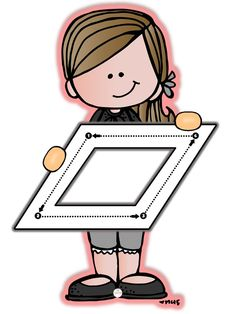 Grafomotricidad en imágenes Trabajamos el trazo de diferentes figuras geométricas -Orientacion Andujar Teaching Geometry, Teaching Shapes, Teaching Kids, Kindergarten Math Activities, Preschool Worksheets, Preschool Activities, Shape Games, Math Tools, School Frame