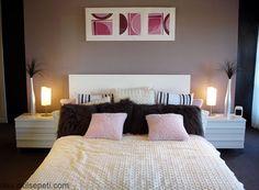 Die 624 besten Bilder von schlafzimmer feng shui | Feng shui ...