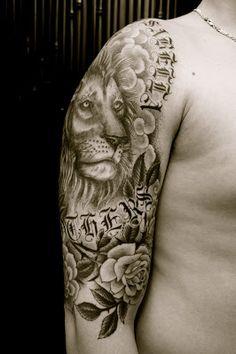 25 Best Tattoo Background Shading Images Tattoo Background Shades