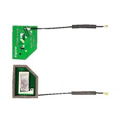 MB138LL-MB139LL-A1176-Antennas, AirPort and Bluetooth: Mac Part Store