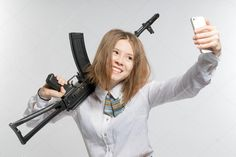Smoking babies, toddlers with guns, sex doll love & other hilariously inappropriate stock photos Pose Reference Photo, Body Reference, Art Reference Poses, Crush Memes, Disney Memes, Funny Images, Funny Pictures, Draw The Squad, Poses References