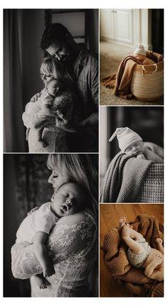 Newborn Family Pictures, Newborn Baby Photos, Lifestyle Newborn Photography, Newborn Baby Photography, Newborn Photographer, Family Photography, Foto Newborn, Newborn Session, Newborn Photo Outfits
