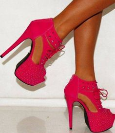 Pink.shoes