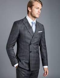 L & K Bespoke Custom Tailor;Best shirt maker in Hong Kong,Men's tailor in Hongkong,Men's shirt tailor in Hong Kong,Top Tailors In Hong Kong.