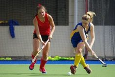 Catch Up with NSR Hockey Prospect, Sarah White
