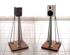 6moons audio reviews: MYOSS 3 & 4