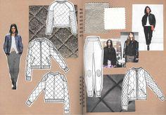 nice Fashion Sketchbook - fashion drawings; fashion design process; fashion portfolio... by http://www.danafashiontrends.top/fashion-design-portfolios/fashion-sketchbook-fashion-drawings-fashion-design-process-fashion-portfolio/