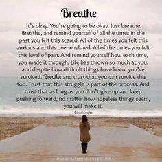 How true #emotionalfreedom #happiness #emotionalhealing Emotional Healing &…