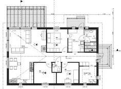 Floor Plans, Diagram