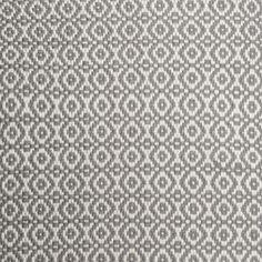 Condo 1030lgc Hexagon Zinc 4m Wo Carpet Stairs Carpet