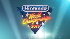 Nintendo World Championships 2017 coming to New York this October: The Nintendo World Championships will be held for the third time ever on…