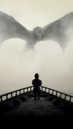 Game of Thrones - Season V from February 12 on RTL II / Gewi .- Game of Thrones – Staffel V ab Februar auf RTL II / Gewinnspiel ab sofort be… Game of Thrones – Season V from February 12 on RTL II / Raffle with us - Game Of Thrones Gift, Game Of Thrones Tyrion, Game Of Thrones Tattoo, Game Of Thrones Facts, Game Of Thrones Dragons, Game Of Thrones Quotes, Game Of Thrones Funny, Winter Is Here, Winter Is Coming