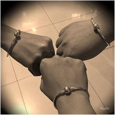 c0c933a4d How are you celebrating #FriendshipDay? Share your image on our website and  tag #