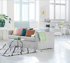 At Bemz, we're always evolving, from new IKEA furniture model covers to new fabrics, products, ideas and collections. Ikea Chair, Ikea Furniture, Outdoor Furniture Sets, Ikea Couch Covers, Ikea Karlstad Sofa, 2 Seater Sofa, Deco Design, Bedroom Styles, Decoration