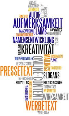 Niko Bayer, Texter, Autor, Werbetext, Pressetext, Online-Content, Internet-Inhalte, Text-Werkstatt.