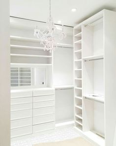Furniture Walk In Closet For Small Places Wonderful And Compact