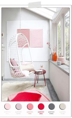 pink   ITALIANBARK