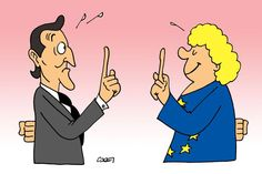 Claudio Cadei (2016-06-28) Cameron and EU....after Brexit