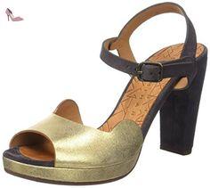 MiharaCourt Images Meilleures Chie Chaussures Tableau 160 Du 3Fcl1TKJ