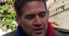 This is a 30-minute documentary following TV presenter and meditator, Alistair Appleton as he drinks the shamanic tea, Ayahuasca, for the first time.