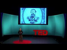 """Jim Scheinman TED Talk: The Amazing true story of Galen Clark, the """"Father of Yosemite"""" Building A Business, Ted Talks, True Stories, Entrepreneurship, Father, Articles, The Incredibles, Amazing, Top"""